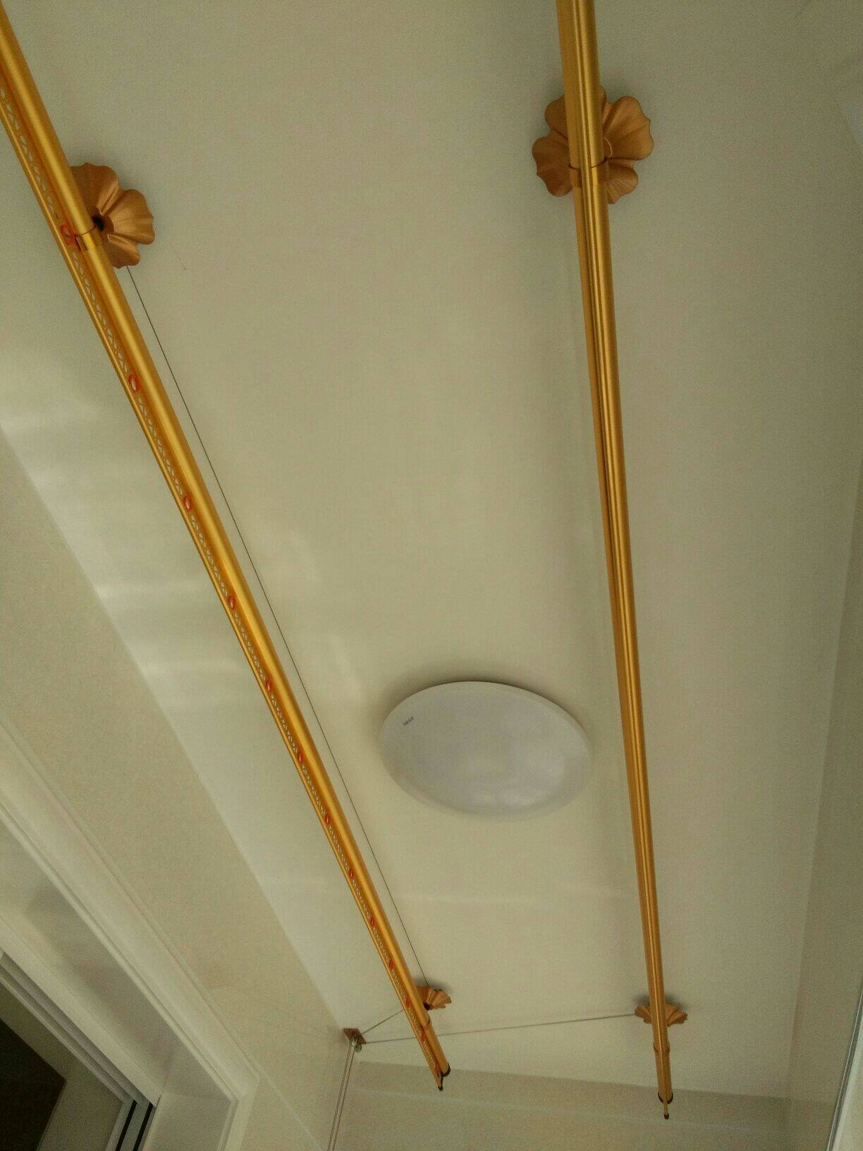 安装维修家庭电器