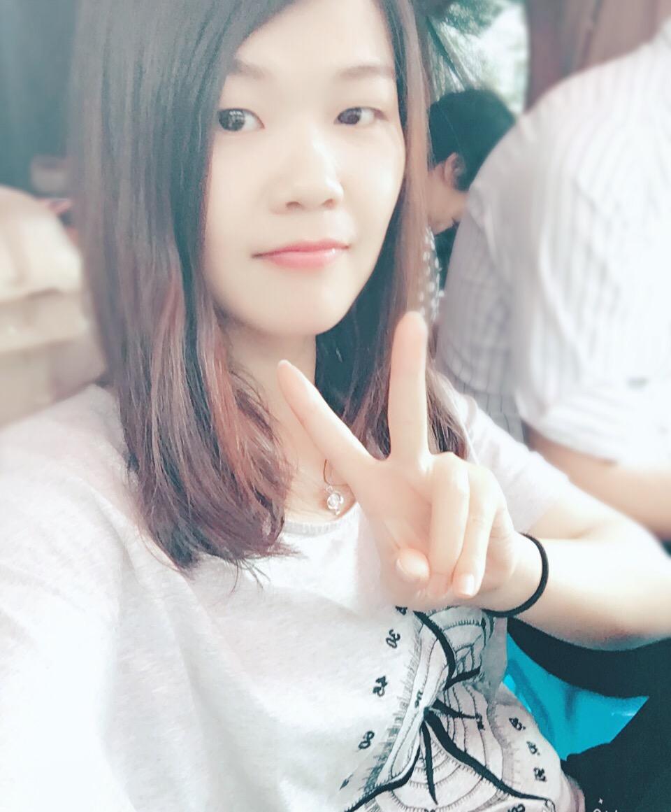 468564汪萍