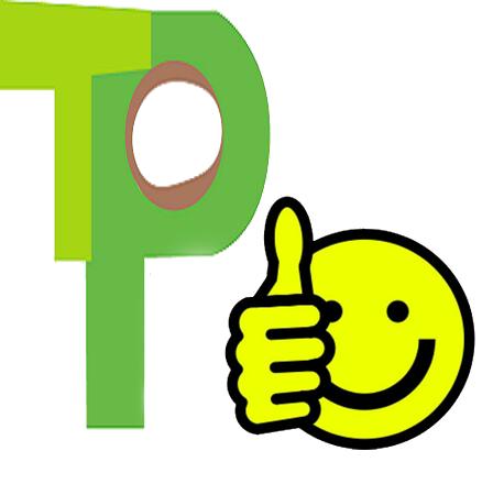 470971新葡京网址-新葡京网站-新葡京官网TOP(大拇指)教育