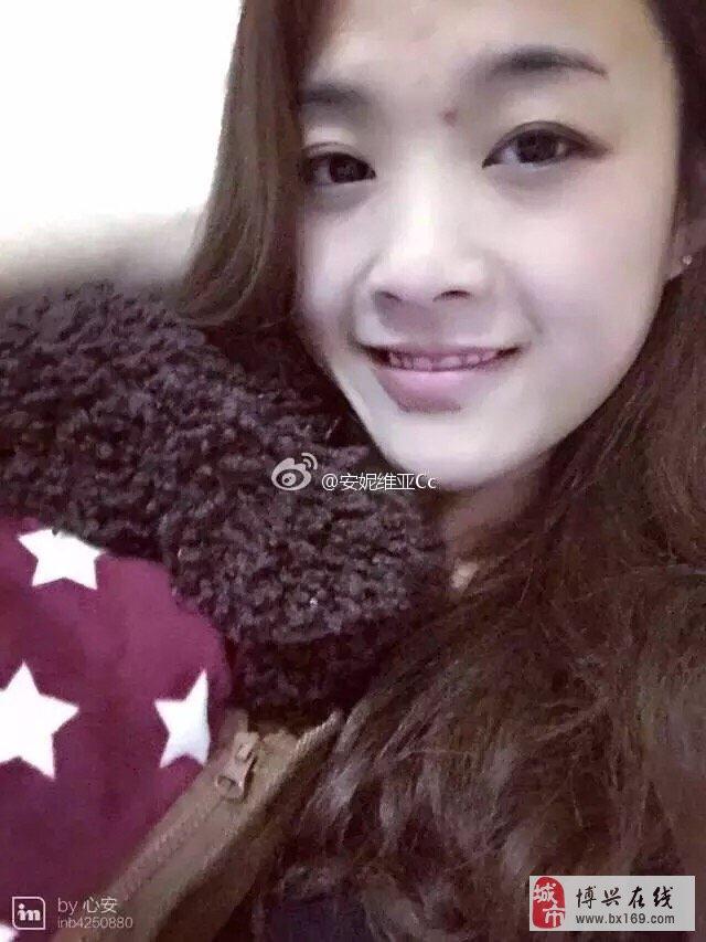 【美女秀场】李林玉20岁主流座半永久定妆可爱非美女图片水瓶图片