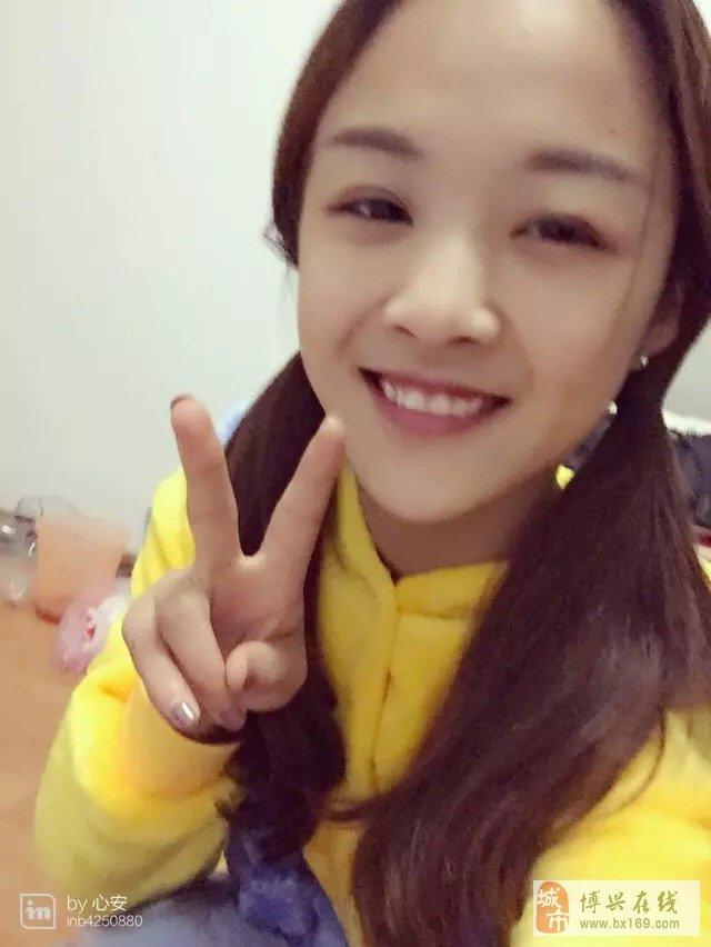 【水瓶秀场】李林玉20岁美女座半永久定妆白化病美女图片图片