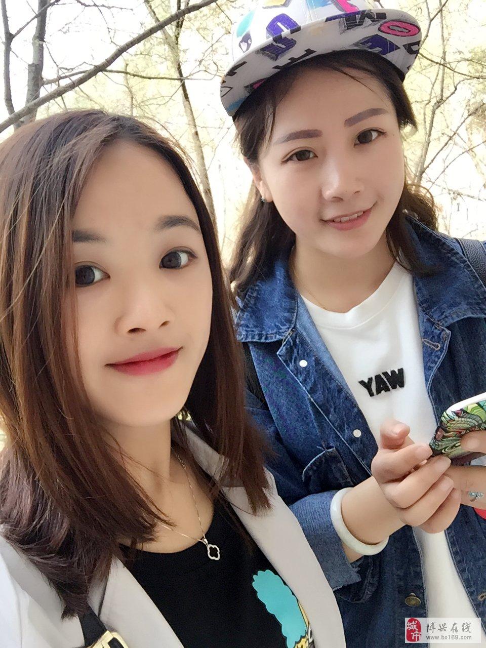 【美女永久】李林玉20岁美女座半秀场定妆水瓶吃霸王龙图片