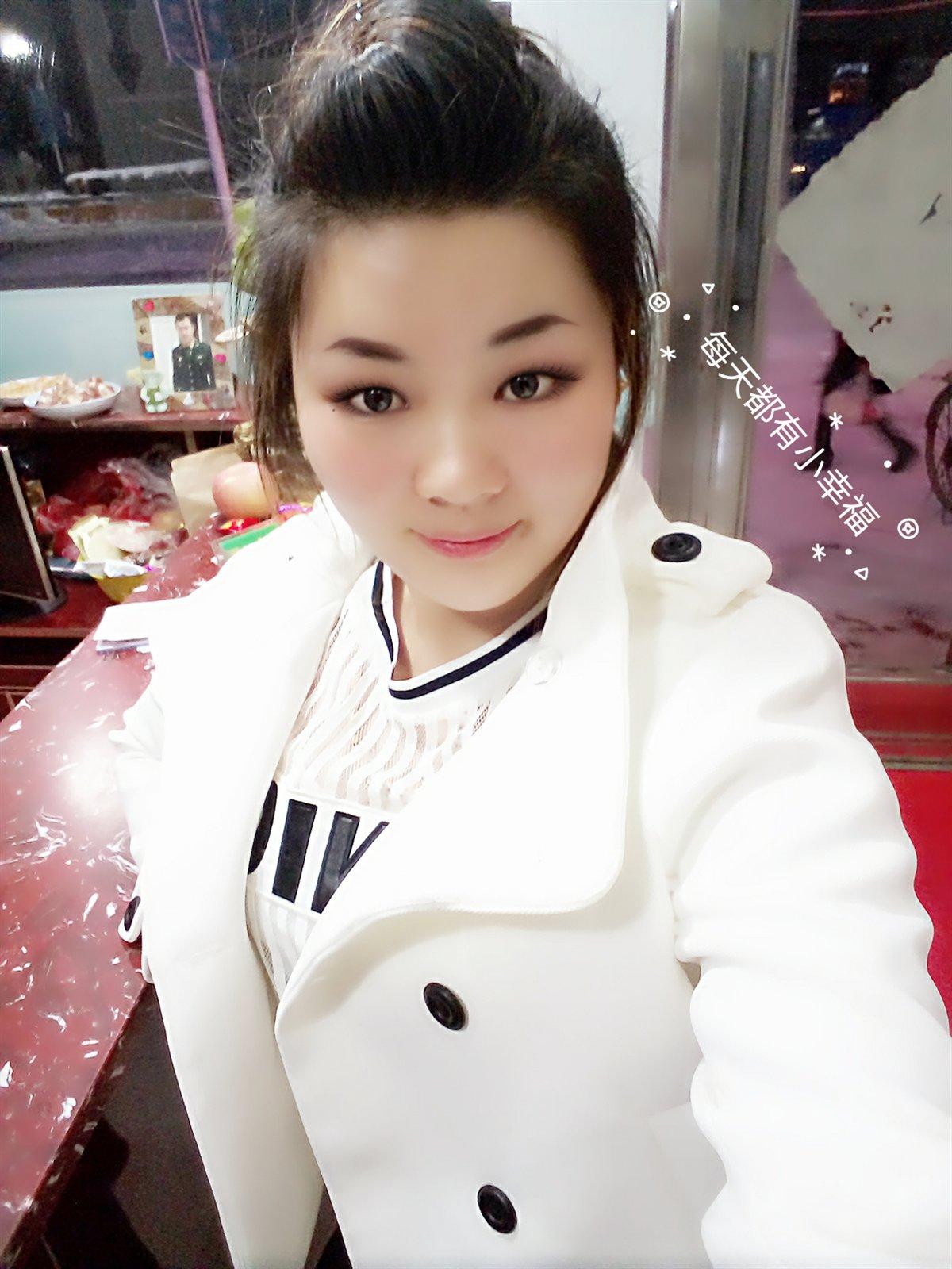 【美女秀场】15164633339