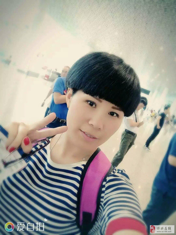 【个体秀场】李静34岁摩羯座美女舞庆典美女出台_美女秀_博图片