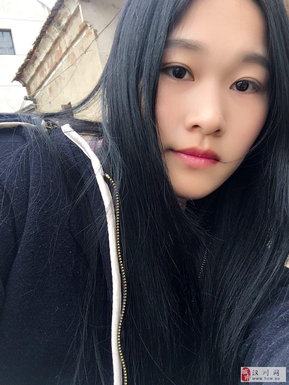 【美女秀场】香飘飘