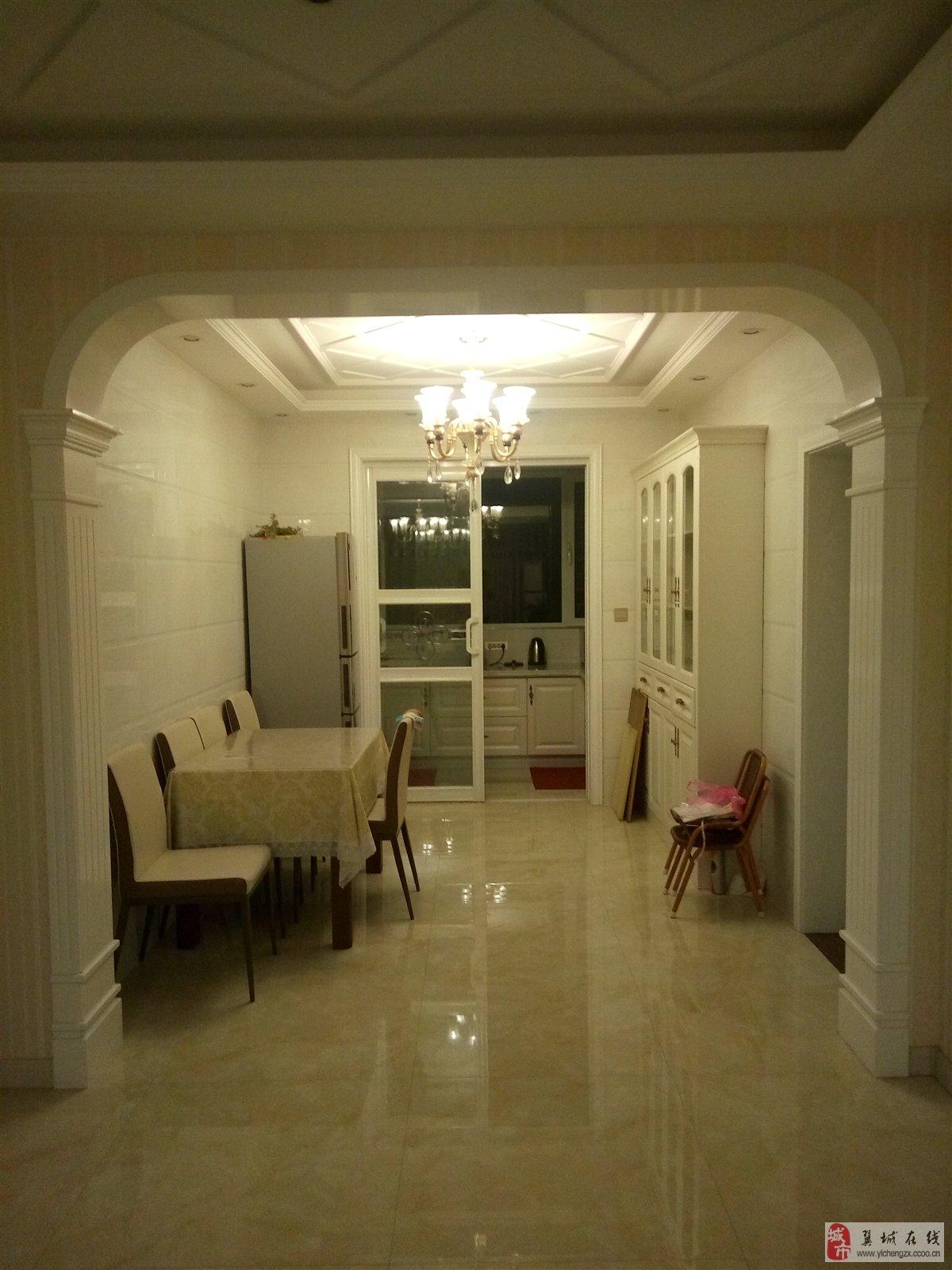 家居 起居室 设计 装修 1200_1600 竖版 竖屏
