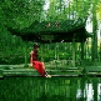 Guo・Xi