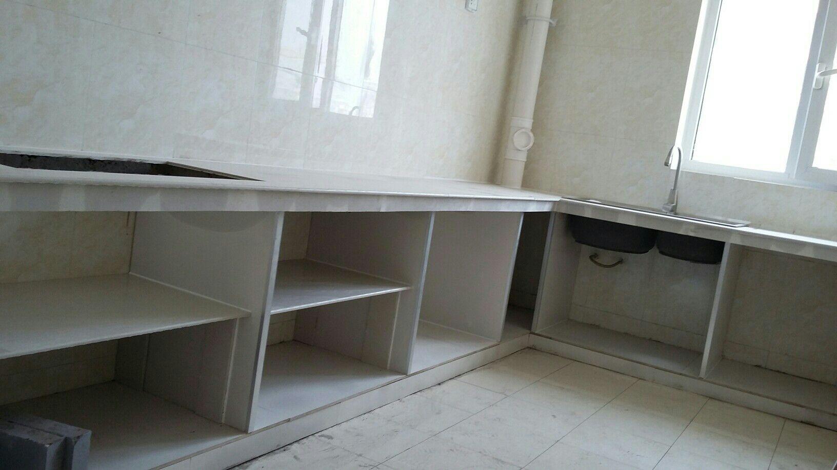 幼儿园手工制作灶台