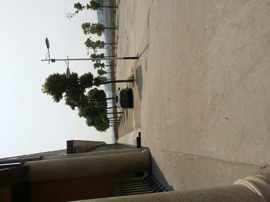 白庙乡赵庄村到楼外楼东客站三馆只要五分钟喔欢迎大家前来看房!
