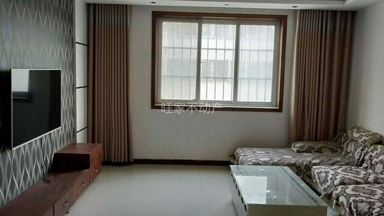 幸福家园3室2厅1卫48万元