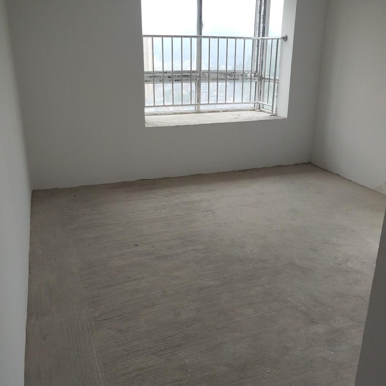 華章財富國際3室2廳1衛74萬元