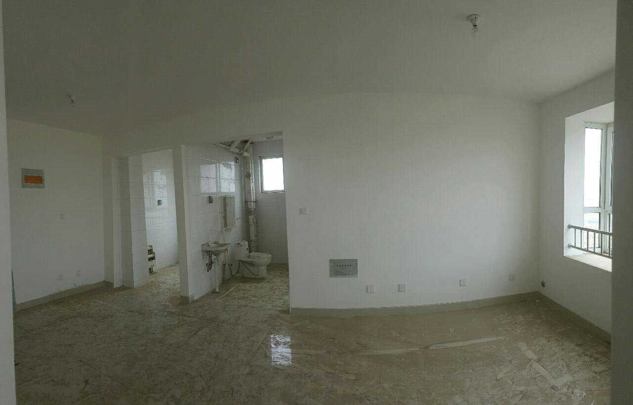 恒中·清园华府2室2厅1卫40万元