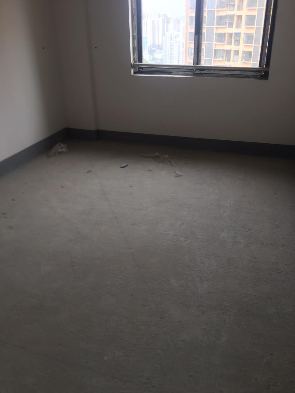 黃家院子3室2廳2衛46.8萬元