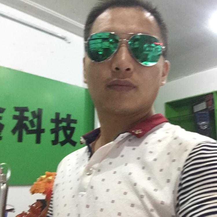 zhurunhuang