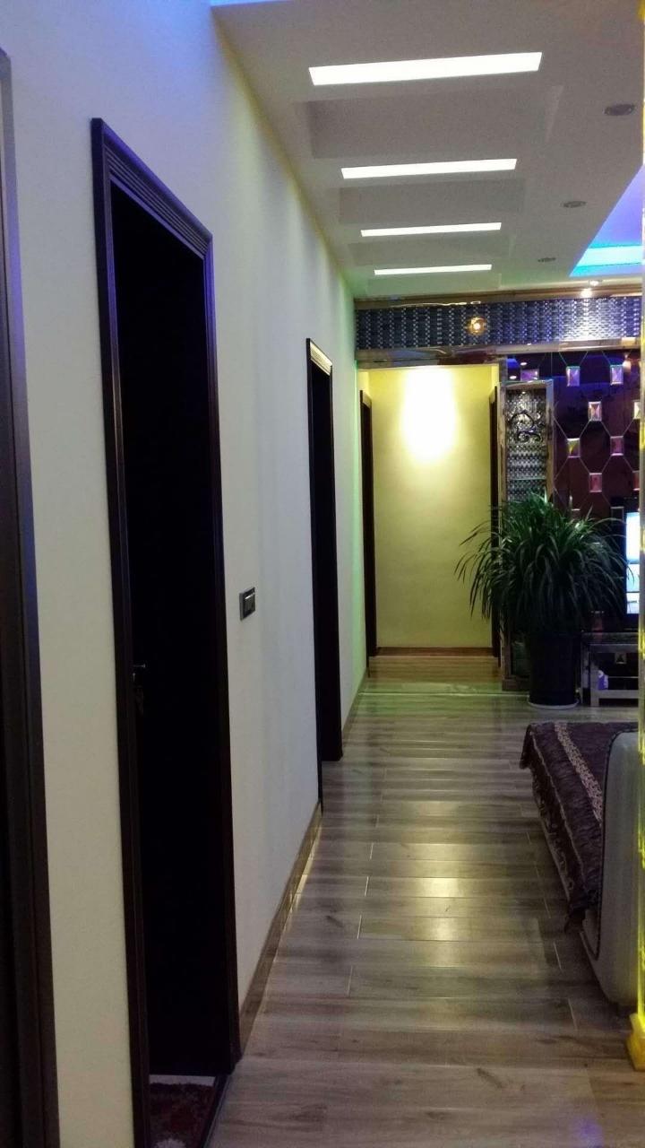 龙腾锦城3室 1厅 1卫72万元