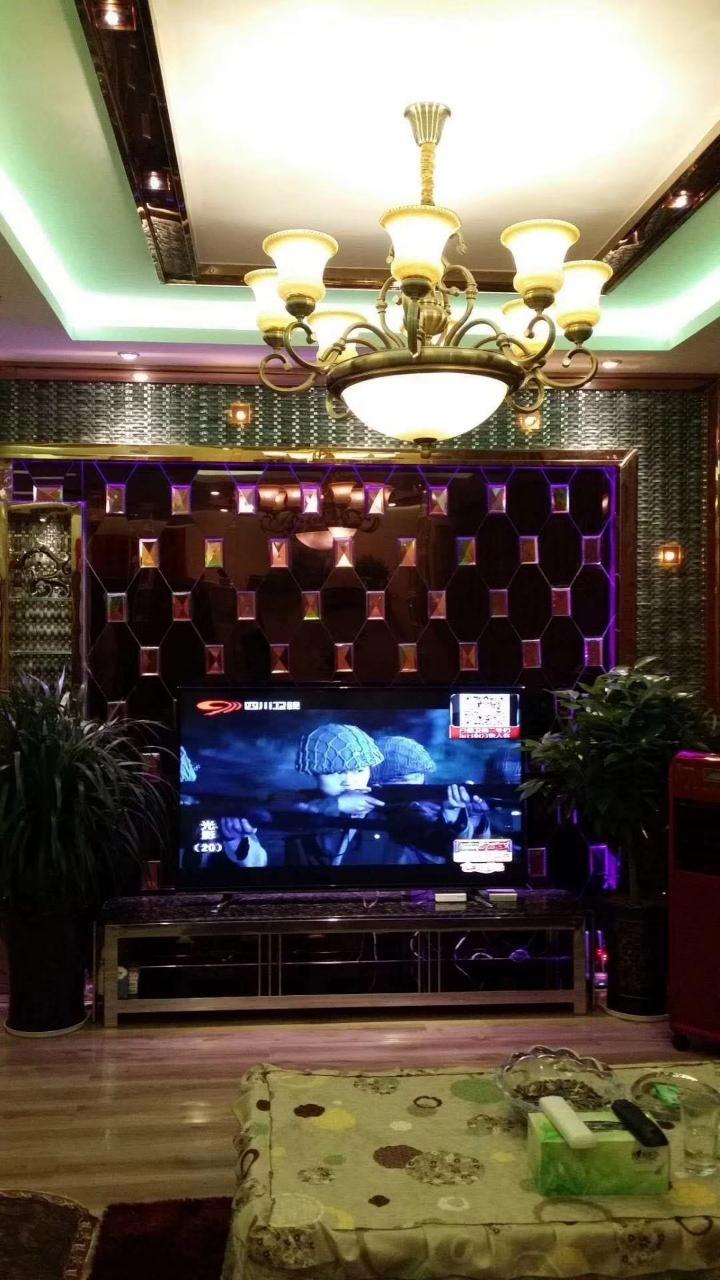 龙腾锦城3室 2厅 1卫72万元