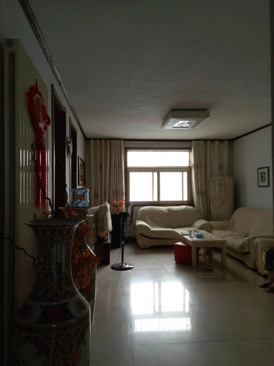 北关商住楼4室 2厅 1卫45万元
