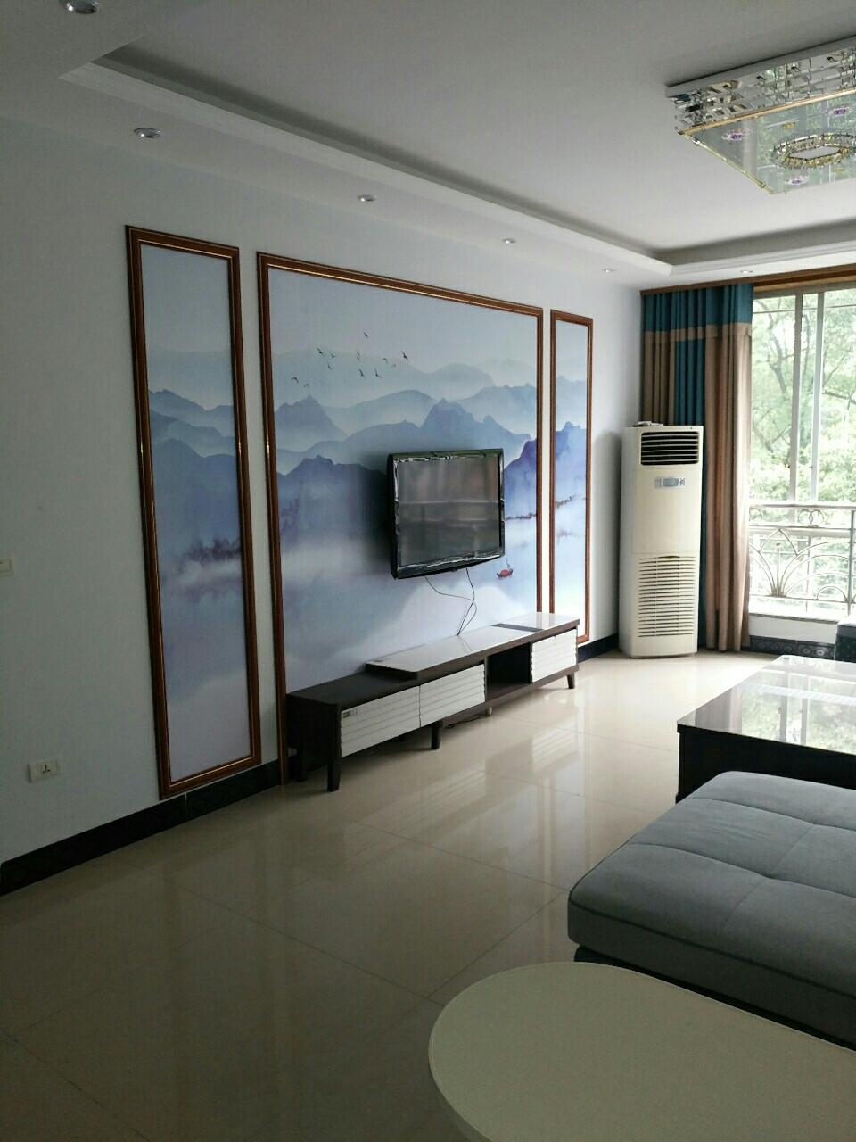 吉云山庄5室 2厅 2卫62.8万元