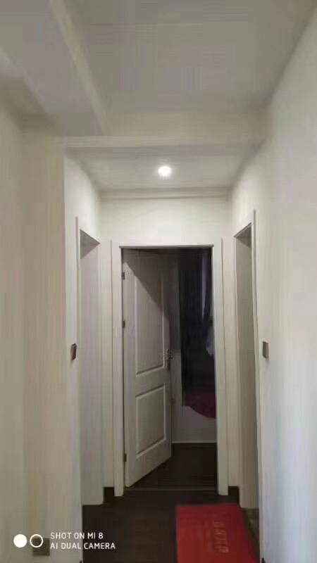 观澜国际2室 2厅 1卫66.8万元