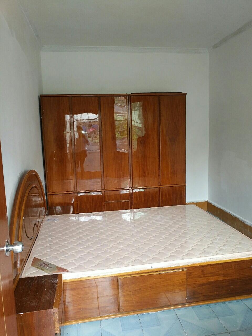月亮街3室 2厅 1卫36.8万元