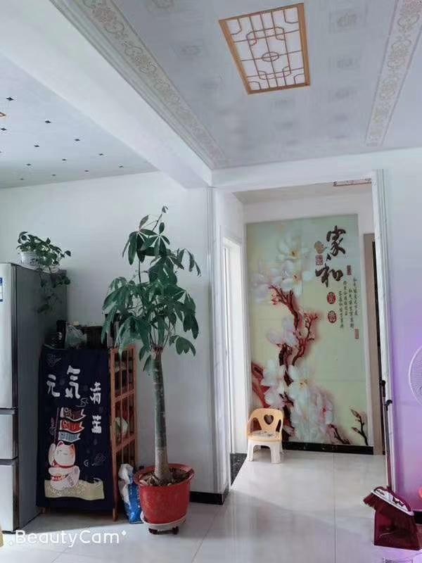 藍波圣景3室 2廳 1衛精裝修單價7800元