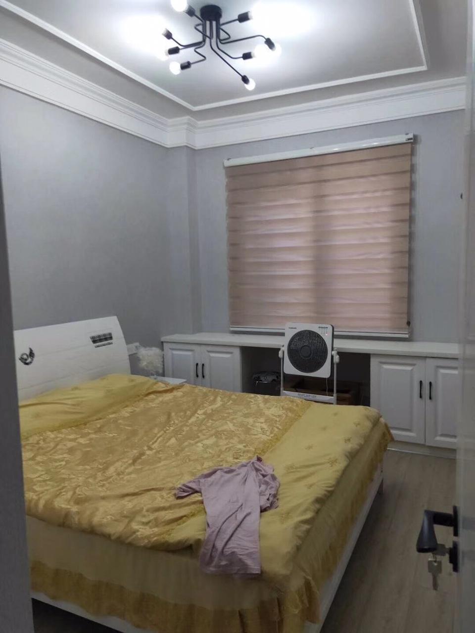 泰和馨城3室 2厅 2卫95万元