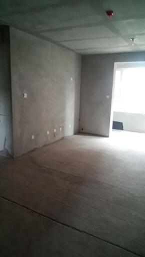 御景嘉园3室 2厅 2卫125万元