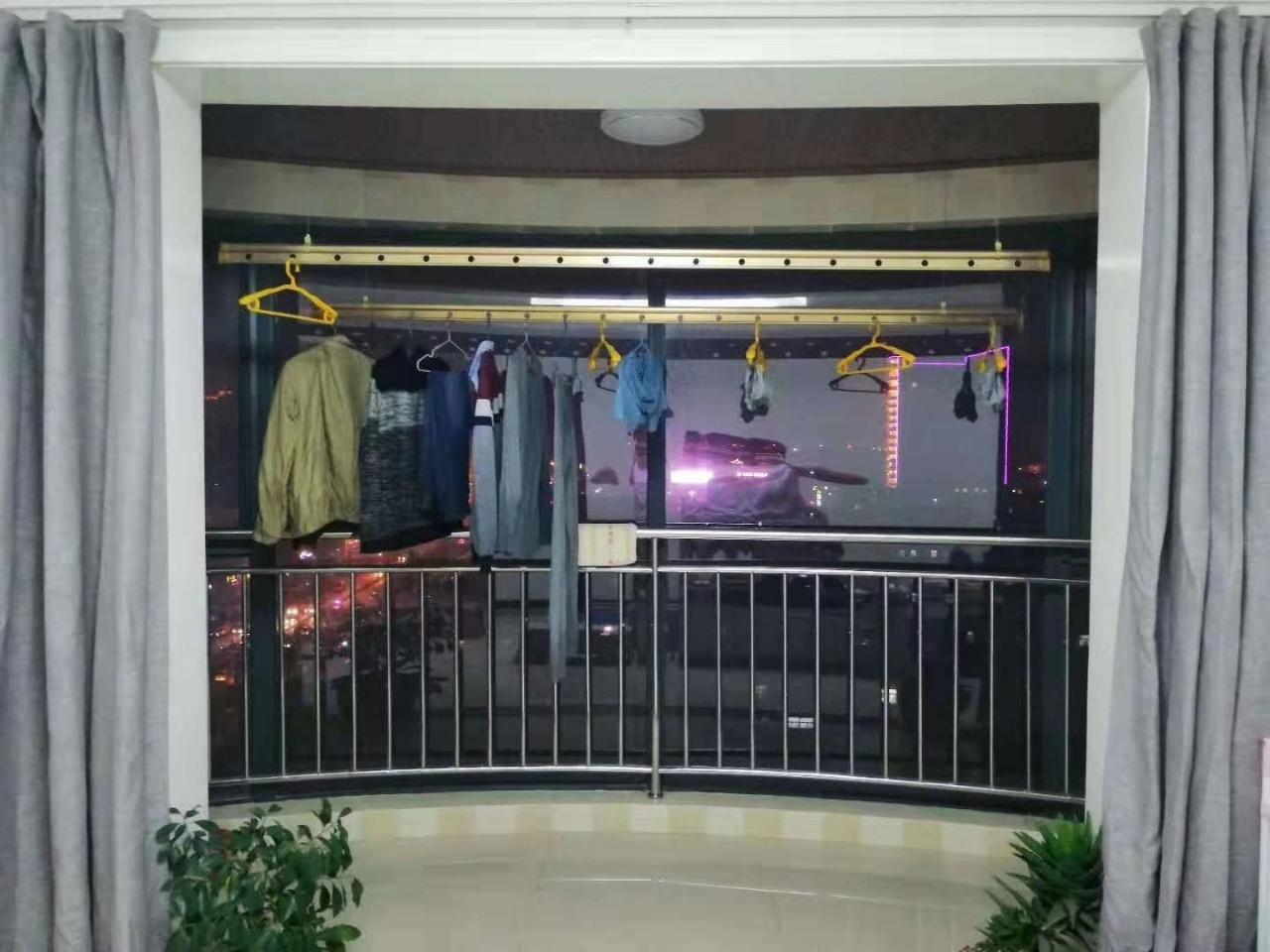 德豐·香榭里2室 1廳 1衛61萬元