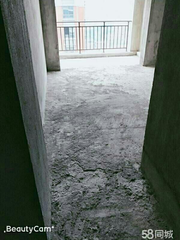 水韵新城2室 2厅 1卫28万元