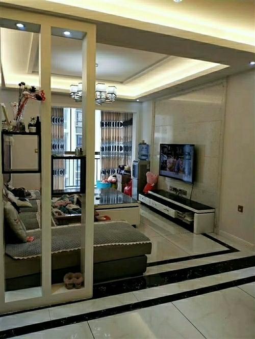 瑞馨園2室 2廳 1衛47.8萬元