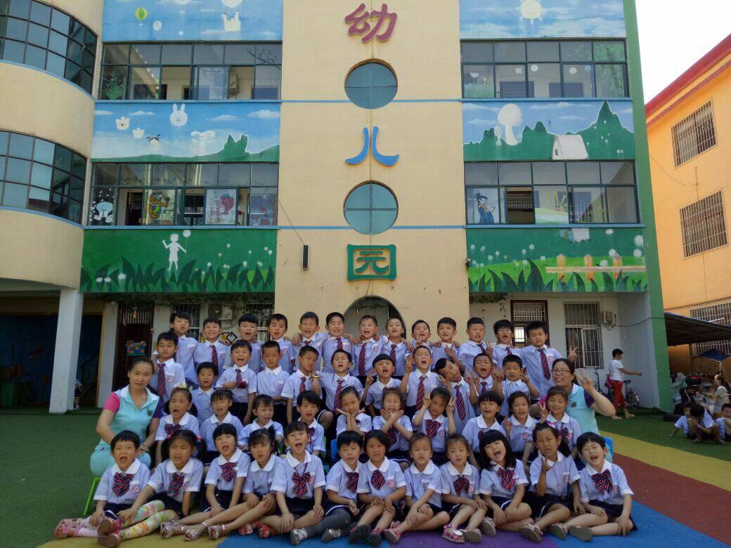 桃李幼儿园招聘幼儿及小学教师