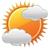 化州气象局