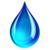 化州自来水