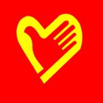 爱心志愿者协会版块标识
