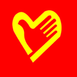 爱心志愿者协会