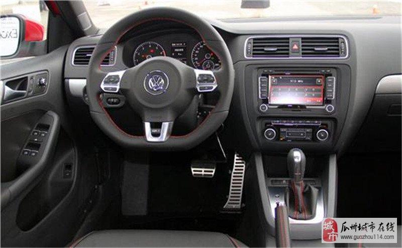用车知识车内开空调真的很费电吗
