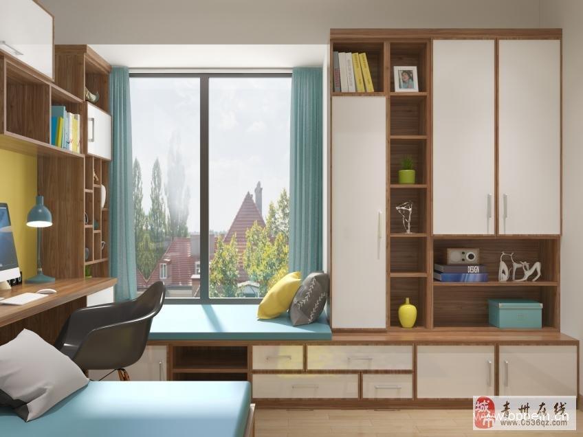 飘窗台面材料   实木地板飘窗