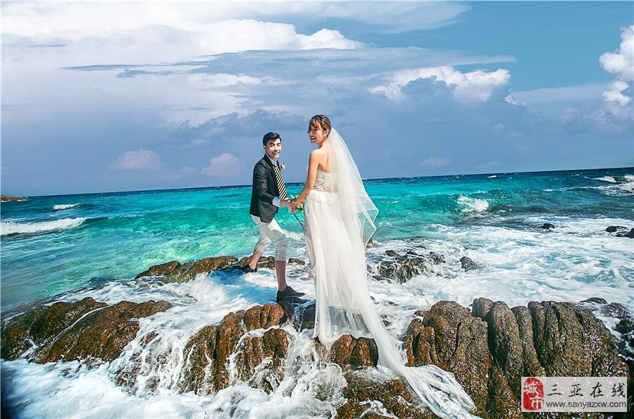 新人必知的婚纱照拍摄误区