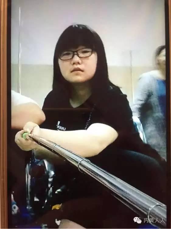 求救,安阳一名15岁在校女中学生被拐骗到内黄ktv