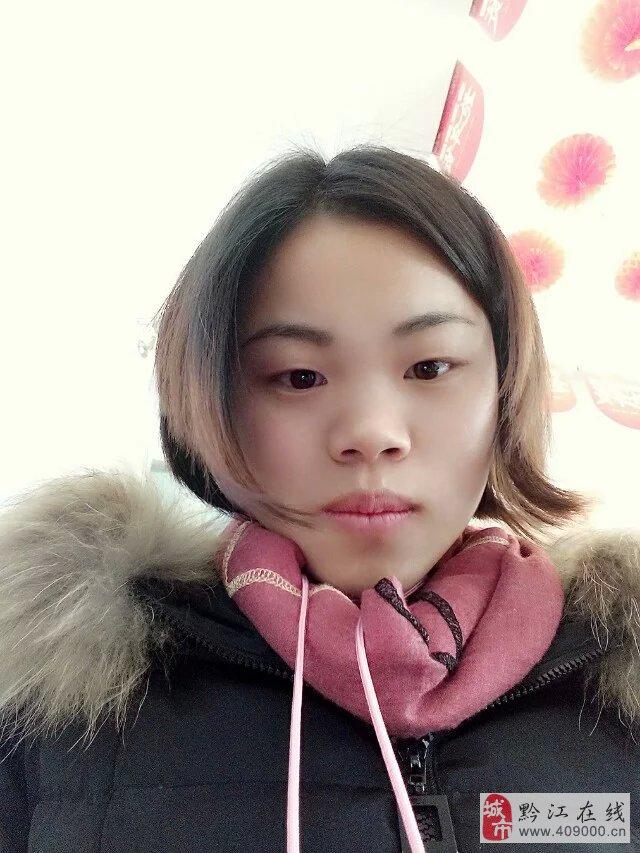 中国梦之声周瑶