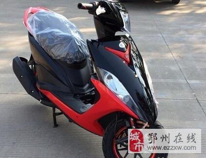 长期甩卖各种原装品牌无瑕疵踏板,跨骑摩托车