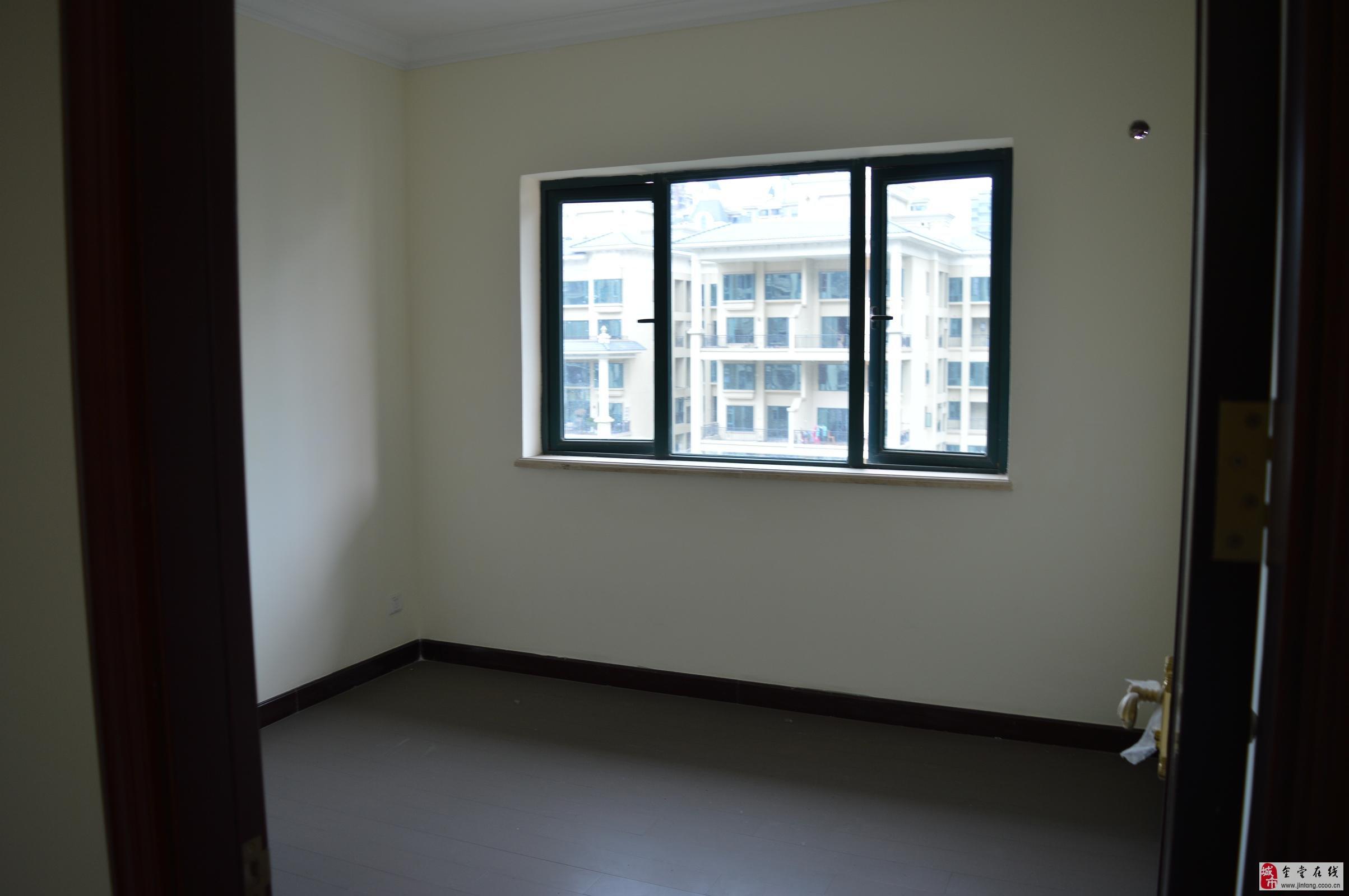 恒大御景半岛3室2厅2卫精装房-金堂在线