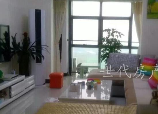 房产首页 房屋出租 >> 出租信息  临江风景,精装居家,5楼… 巨梁半岛