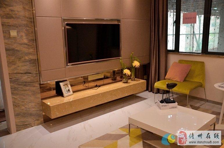 新房2万就拥有自己的首付了-珠海v新房别墅儋州派对图片