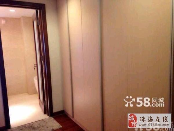 东珠海格力广场二室两厅4500元/月出租-香洲在小学加减乘除混合运算练习题图片