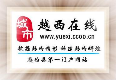 越西在现网络文化传媒运营中心