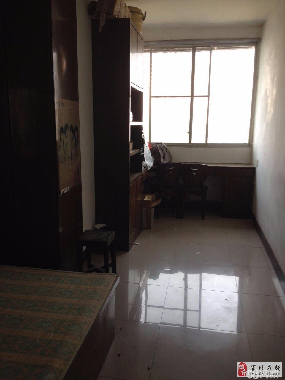 6358吉安庄精装房带楼顶花园和自建房出售