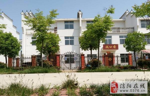 中环路大柳树旁14室4厅两栋楼