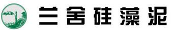 ��城市�m舍硅藻泥�Yu店