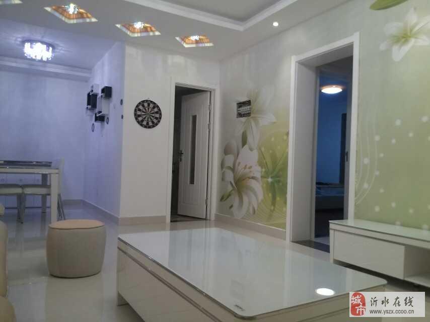 工作调动,赔本甩香港城高端一套-沂水在线意大利住房家具图片